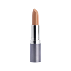 Помада Seventeen Lipstick Special 333 (Цвет 333 Natural )