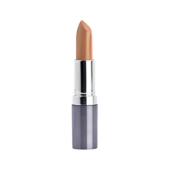 Помада Seventeen Lipstick Special 370 (Цвет 370 Nudest Nude)