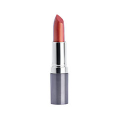 Помада Seventeen Lipstick Special 397 (Цвет 397 Garnet variant_hex_name C3676A) помада seventeen lipstick special 361 цвет 361 palest pink ceramic variant hex name cd6669