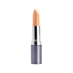 Помада Seventeen Lipstick Special 400 (Цвет 400 Natural Beige variant_hex_name F6B285)
