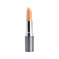 Помада Seventeen Lipstick Special 400 (Цвет 400 Natural Beige)