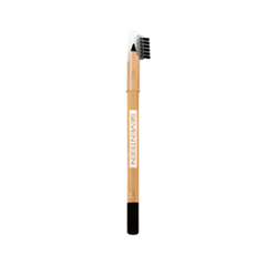 Longstay Eyebrow Shaper 04 (Цвет 04 Very Black variant_hex_name 242424)
