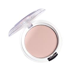 Пудра Seventeen Natural Silky Transparent Compact Powder SPF15 01 (Цвет 01 Ivory)