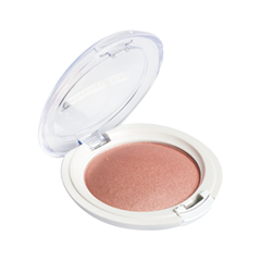 Румяна Seventeen Pearl Blush Powder 04 (Цвет 04 variant_hex_name FACABE) румяна physicians formula happy booster blush цвет натуральный variant hex name e19293