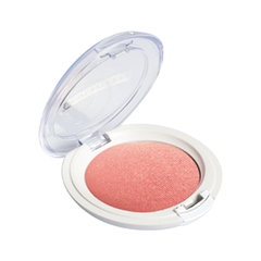 Румяна Seventeen Pearl Blush Powder 05 (Цвет 05 variant_hex_name EF8D8A) румяна bourjois blush 33 цвет 33 lilas d or variant hex name e59286 вес 50 00