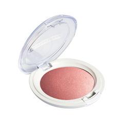 Румяна Seventeen Pearl Blush Powder 06 (Цвет 06 variant_hex_name D68280) румяна bourjois blush 33 цвет 33 lilas d or variant hex name e59286 вес 50 00