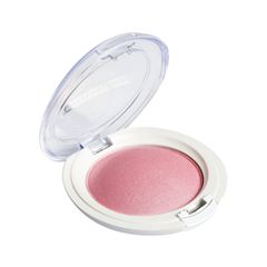 ������ Seventeen Pearl Blush Powder 07 (���� 07)