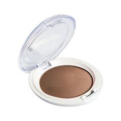 Pearl Blush Powder 08 (Цвет 08 variant_hex_name E5B8A5)