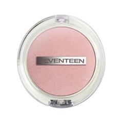 Пудра Seventeen Pearl Finishing Powder 02 (Цвет 02 variant_hex_name D9A9A9) cailyn пудра hd finishing powder 02 blush pink 9 gr