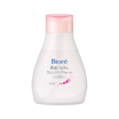 Мицеллярная вода Biore Skin One Ruru Do Cleansing Water (Объем 320 мл)
