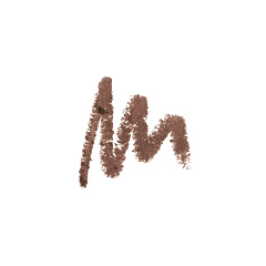 �������� ��� ���� Seventeen Twist Mechanical Eyeliner with Smudger 04 (���� 04 Pearly Brown)