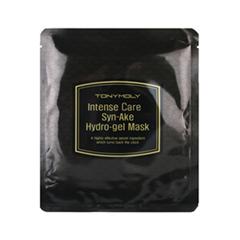 ������������ ����� Tony Moly Intense Care Syn-Ake Hydro-gel Mask (����� 25 ��)