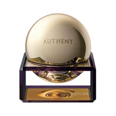 Крем Menard Authent Cream (Объем 50 мл)