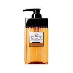 Шампунь Belluga Amino Shine (Объем 400 мл) шампунь belluga premium amino премиум шампунь для волос 400 мл