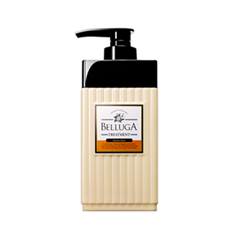 Бальзам Belluga Amino Shine (Объем 400 мл) шампунь belluga premium amino премиум шампунь для волос 400 мл
