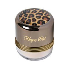 Пудра Hope Girl Roxy Pearl Powder 21 (Цвет 21 variant_hex_name F0E1D0)