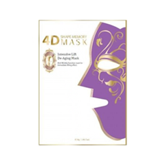 Тканевая маска Huro Huro Intensive Lift De-Aging Mask (Объем 30 г)