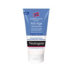���� ��� ��� Neutrogena ���� ��� ��� �������������� (����� 50 ��)