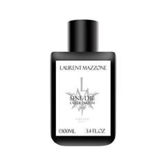 Парфюмерная вода Laurent Mazzone Parfums Sine Die (Объем 100 мл)