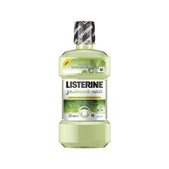 Ополаскиватель Listerine