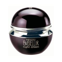 ������ ���� Menard Embellir Night Cream N (Fragrance Free) (����� 35 ��)