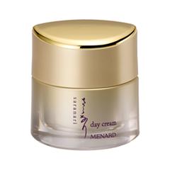 Крем Menard Saranari Day Cream B (Объем 35 мл)