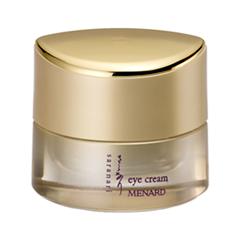 Крем для глаз Menard Saranari Eye Cream B (Объем 20 мл)