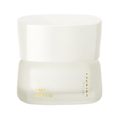 Ночной крем Menard Tsukika Cream (Объем 30 г)