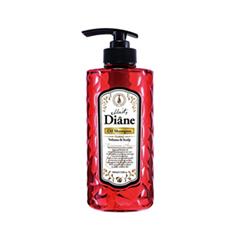 Шампунь Moist Diane Diane Volume & Scalp (Объем 500 мл)