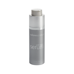 �������������� ���� Colorescience Anti-Aging Serum (����� 30 ��)
