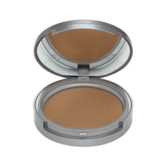 все цены на Бронзатор Colorescience Pressed Mineral Bronzer Mojave (Цвет Mojave variant_hex_name 936E4F)