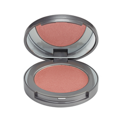 ������ Colorescience Pressed Mineral Cheel Colore Soft Rose (���� Soft Rose)