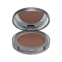 ������ Colorescience Pressed Mineral Cheel Colore Sun Baked (���� Sun Baked)