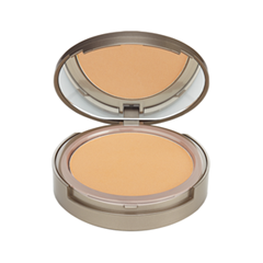 все цены на Пудра Colorescience Pressed Mineral Foundation Compact All Even (Цвет All Even variant_hex_name ECC18C)
