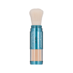 Пудра Colorescience Sunforgettable Mineral Suscreen SPF50 Medium (Цвет Medium   variant_hex_name E9C6AD)