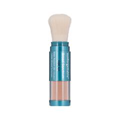 ����� Colorescience Sunforgettable� Mineral Suscreen SPF50 Tan (���� Tan)