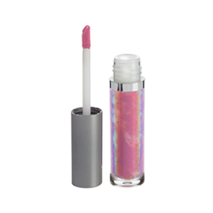 Губы Colorescience Сыворотка для губ Lip Serum Pink (Цвет Pink variant_hex_name E4899B)