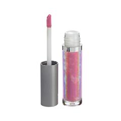 ���� Colorescience ��������� ��� ��� Lip Serum Pink (���� Pink)