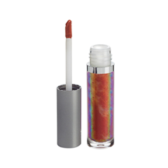 Губы Colorescience Сыворотка для губ Lip Serum Red (Цвет Red variant_hex_name B33617)