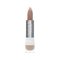 ������ Dose of Colors Creamy Lipstick Poise (���� Poise)