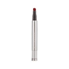 Жидкая помада Ellis Faas Creamy Lips L101 (Цвет L101 Ellis Red - Blood Red variant_hex_name 9A393D)