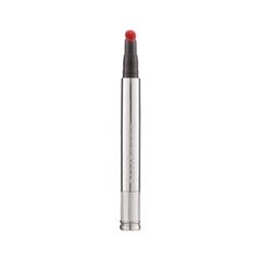 Жидкая помада Ellis Faas Creamy Lips L103 (Цвет 103 Bright Red variant_hex_name F42D35)