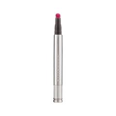 Ellis Faas Creamy Lips L104 (Цвет L104 Deep Fuchsia)