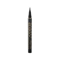 �������� Hope Girl Super Black Pen Eyeliner (���� Super Black)