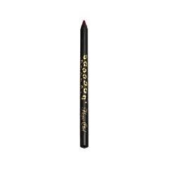 �������� Hope Girl Waterproof Gel Eyeliner Pencil 01 (���� 01 Black)