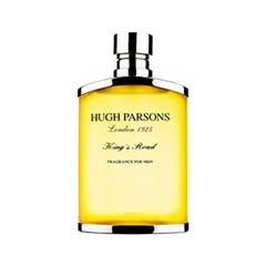 Парфюмерная вода Hugh Parsons King's Road (Объем 100 мл) the merchant of venice noble potion парфюмерная вода 100 мл