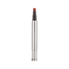 Жидкая помада Ellis Faas Creamy Lips L106 (Цвет L106 Rusty Pink variant_hex_name D35B57)