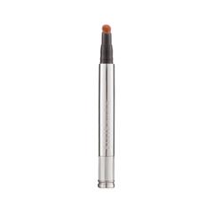 Жидкая помада Ellis Faas Creamy Lips L107 (Цвет L107 Chocolate Caramel variant_hex_name D3957C)