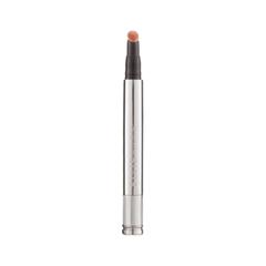 Жидкая помада Ellis Faas Creamy Lips L108 (Цвет L108 Pale Peach variant_hex_name FBA68E)