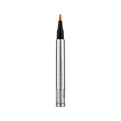 Жидкая помада Ellis Faas Glazed Lips L305 (Цвет L305 Sheer Rusty Orange variant_hex_name FE7E47)